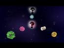 Сможете ли вы решить задачу про семь планет