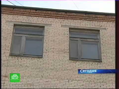 НТВ Рейдерский захват студии Антроп Андрея Тропиллы