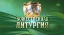 Хиротония архимандрита Феоктиста Игумнова во епископа Городищенского.