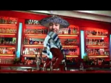 DJs Tequila )