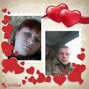 Наталья Шевко фото #7