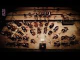 W. A. Mozart - Violin Concerto No.1 in B-flat major, K.207 - Die Deutsche Kammerphil. Bremen Paavo J