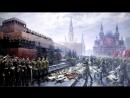 И.В.Сталин - Слава нашему великому народу, народу-победителю!