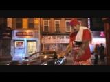 Method Man, Freddie Gibbs &amp Streetlife Built For This