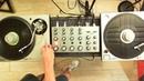 DJ Mix - Fresh 2018 House and Tech House Vinyl