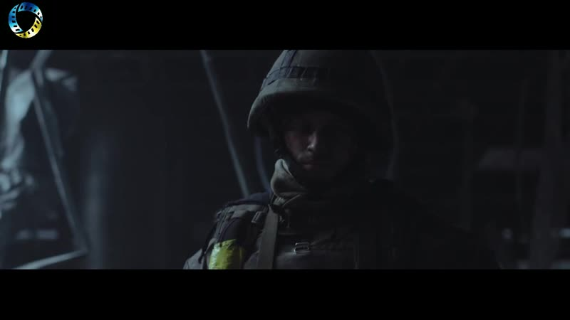 Кіборги 2017р HD