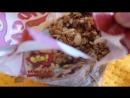 [Masha Zhukova] САМЫЕ ПРОСТЫЕ ДЕСЕРТЫ ИЗ БАНАНА♥Вкусные рецепты♥Маша Жукова