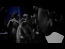 ♔ ♕ Телесериал «Волчонок» или «Оборотень» клип Стайлз: Дилан О'Брайен «Стилински, Скотт Макколл, Лидия Мартин и Малия Хэйл»