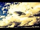 НЛО в Алмате ШОК Алматыдан өзге ғаламшарлық табылды НЛО В КАЗАХСТАНЕ