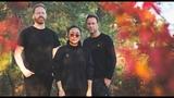 D'Sound &amp Armi Millare - Lykkelig (Official Music Video)