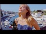 The Avains &amp Valery White - Aeon (Extended Mix Edited) (Видео Евгений Слаква) HD