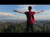 WHAT we DID in SARATOV   Cinematic VLOG   FiLM by SiViOMango   4K
