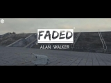 Alan Walker - Faded (без слов).mp4