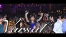 VARSAL ◣ Live Concert 2011 ◥【HQ】