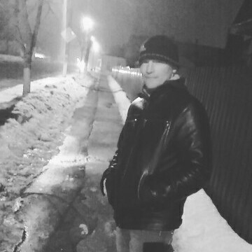 Andrey, 35, Minsk