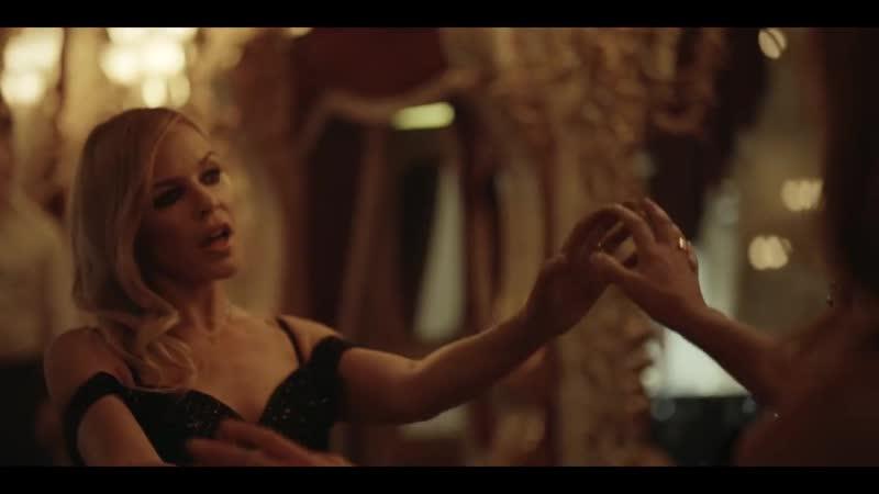 Kylie Minogue, Jack Savoretti - Music's Too Sad Without You, 2018