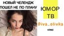 Алевтина diva olivka Подборка вайнов 10