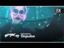 Леди Баг и Супер-Кот | Сезон 2, Серия 11 – «Горизилла» (Канал Disney, Отрывок)