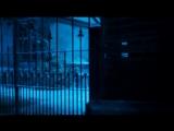 Фильмы Ужасов - Ловушка для призраков (2005)