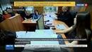 Новости на Россия 24 Бард Новиков находящийся под подпиской о невыезде улетел отдыхать в Эмираты