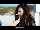 Demi Lovato - Yes I Am (legendado)