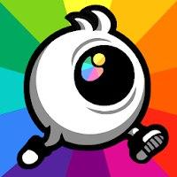 Установить  Colorblind - An Eye For An Eye [Premium]