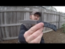 Total Crap_ The Gerber Commuter EDC Knife