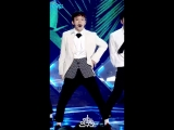 [FULL CUT] 180416 (180414) MBC Music Core @ EXO-CBXs Chen Focus — 花요일 (Blooming Day)