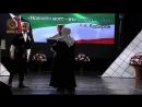 В концертном зале Грозного сегодня прошло главное торжественное мероприятие ко ДНЮ ЧЕЧЕНСКОГО ЯЗЫКА.