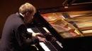 Daniil Sayamov — Solo Recital: Rimsky-Korsakov, Mussorgsky, Ravel, Prokofiev