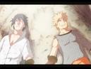 Naruto Ending 37 - Ao No Lullaby AMV