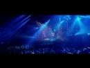 Hard Bass 2018 _ Team Blue live set by Isaac, Psyko Punkz Sound Rush