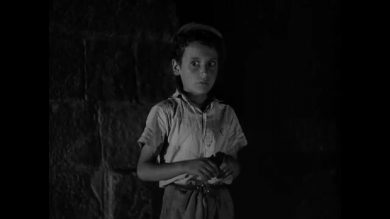 Аники-бобоAniki Bb (1942) (драма, семейный) [360]