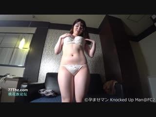 Pornmir.japan, японское порно вк, new japan porno, doggy style, handjob, japanese, pregnant, uncensored