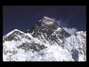 Павел Кашин - Эверест.avi