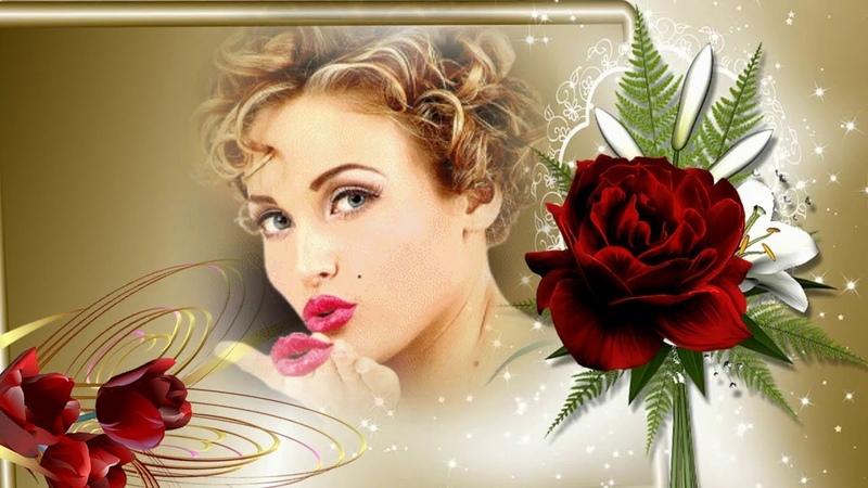 ♥️ Ошалелая Судьба, Супер Песня о Любви 👍 Слушать Всем Маргарита Орская