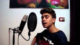 Hey Everybody - 5 Seconds Of Summer(Cover)