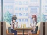 To Aru Majutsu no Index Индекс Волшебства 2 сезон (Спешл 2) Субтитры
