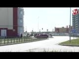 «Одна ложь на двоих» Ульяновск http://ulpravda.ru