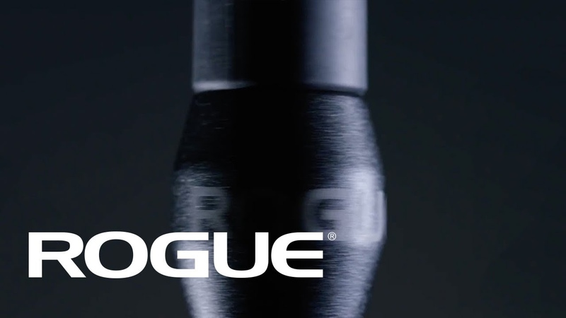 Rogue SR-343 Mach Speed Rope