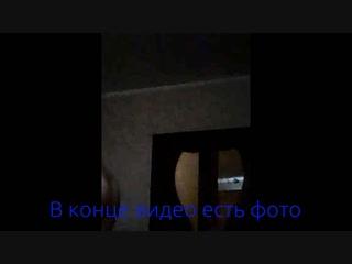 Специально для Воронежа. Оксана работает конченной п...........й. Эта дама должна своему бывшиму постоянному клиенту и государст