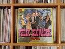 Felix Slovacek Ladislav Staidl A Jeho Orchestr 1974 Supraphon 1 13 1500 full LP