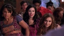 Demi Lovato - Can't Back Down (Camp Rock 2: The Final Jam Clip 4K)