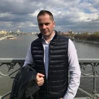 Аватар Дмитрия Мигунова