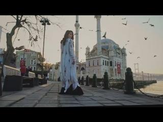 Самира - Ради любви 2018