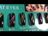 v-s.mobi5D CAT EYES 06 обзор от Global Fashion Professional