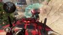 Titanfall 2 - оборона фронтира. На видеокарте HD 6670. Тест видеокарты.