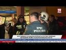 Министр чрезвычайных ситуации России Владимир Пучков призвал россиян размещать фотографии с нарушениями требования пожарной безо