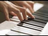 Hezin Musiqi Piano -2017 (Aranjiman_ Celal Ehmedov ).mp4