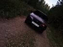 My Love Car